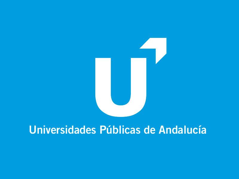 Universidades Públicas de Andalucía