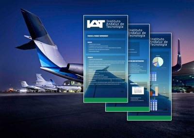 Posters IAT