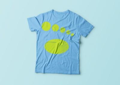 camiseta-sondos