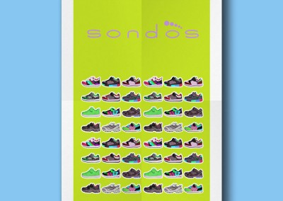 poster-sondos
