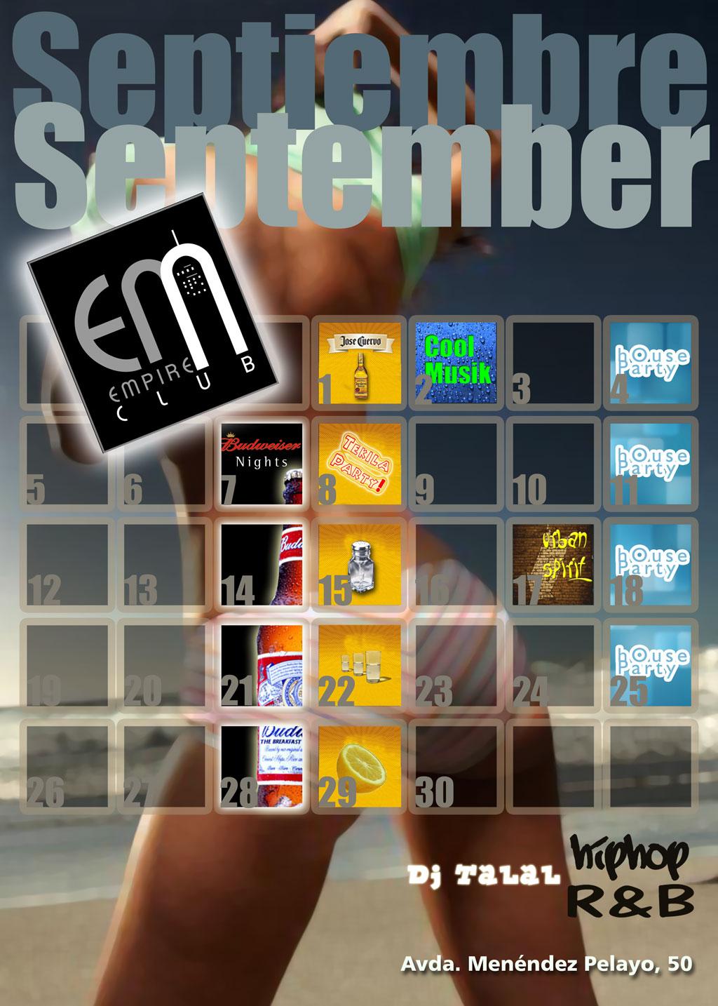 calendario2security