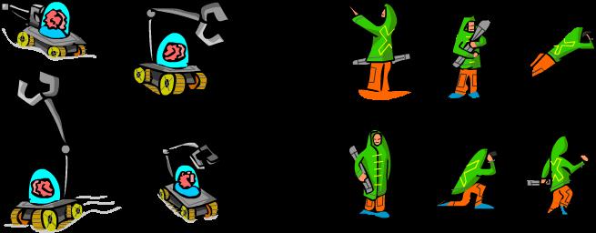personajes-varios-2