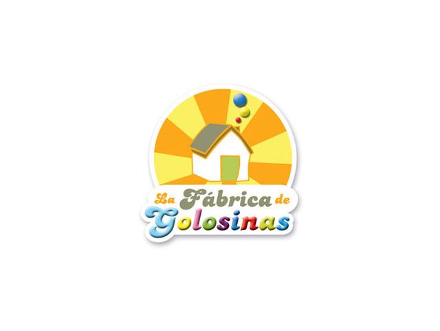 La Fábrica de Golosinas