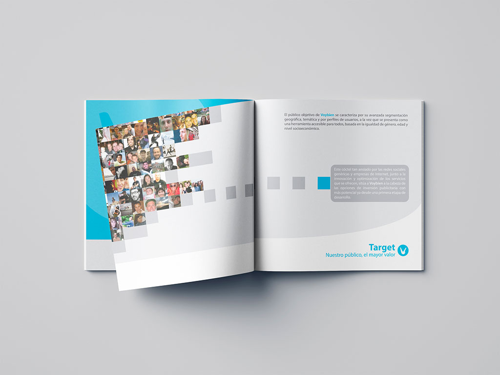Catálogo inversores Voybien