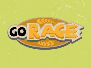 Logo GoRace